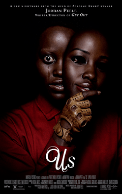 Review: Us (2019)
